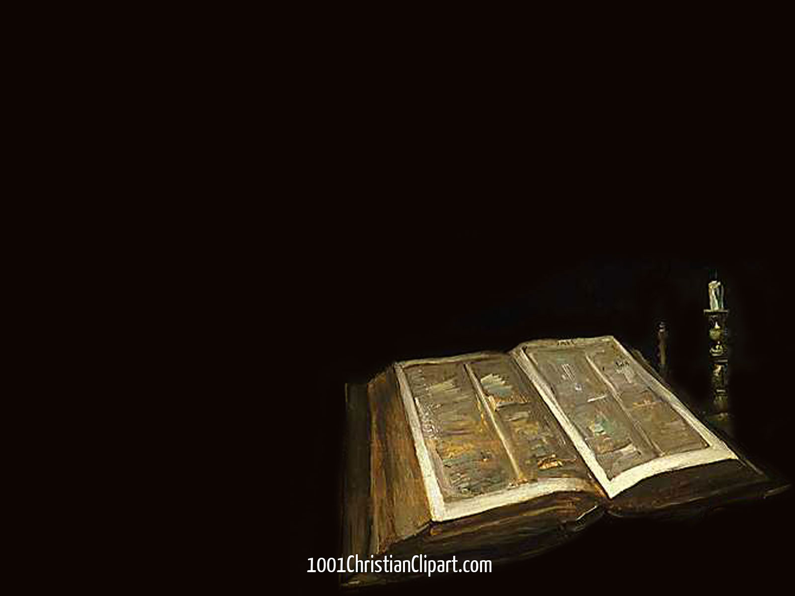 holy bible u2013 1001 christian clipart