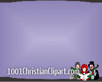 christian powerpoint backgrounds