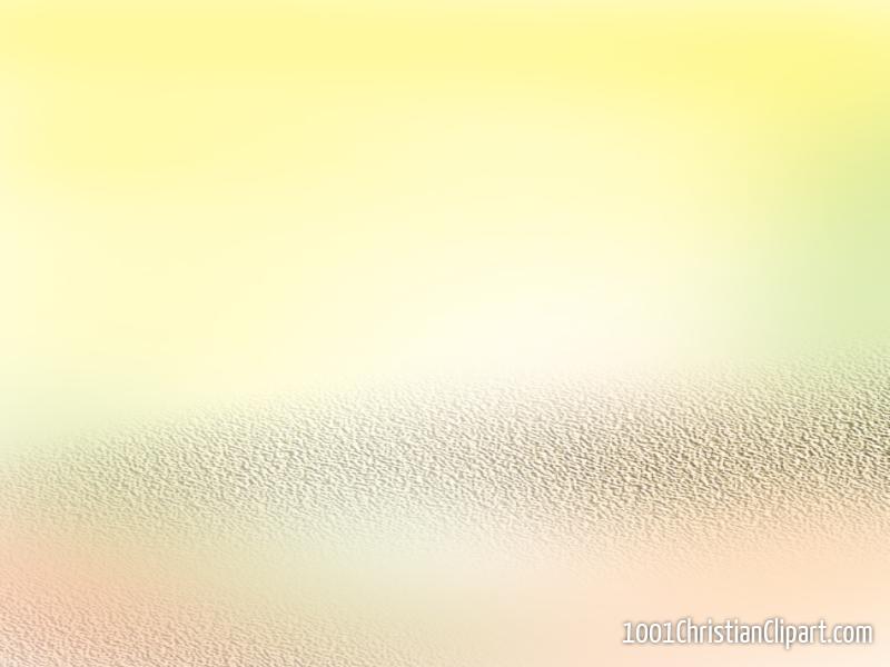 Yellow Texture 800×600