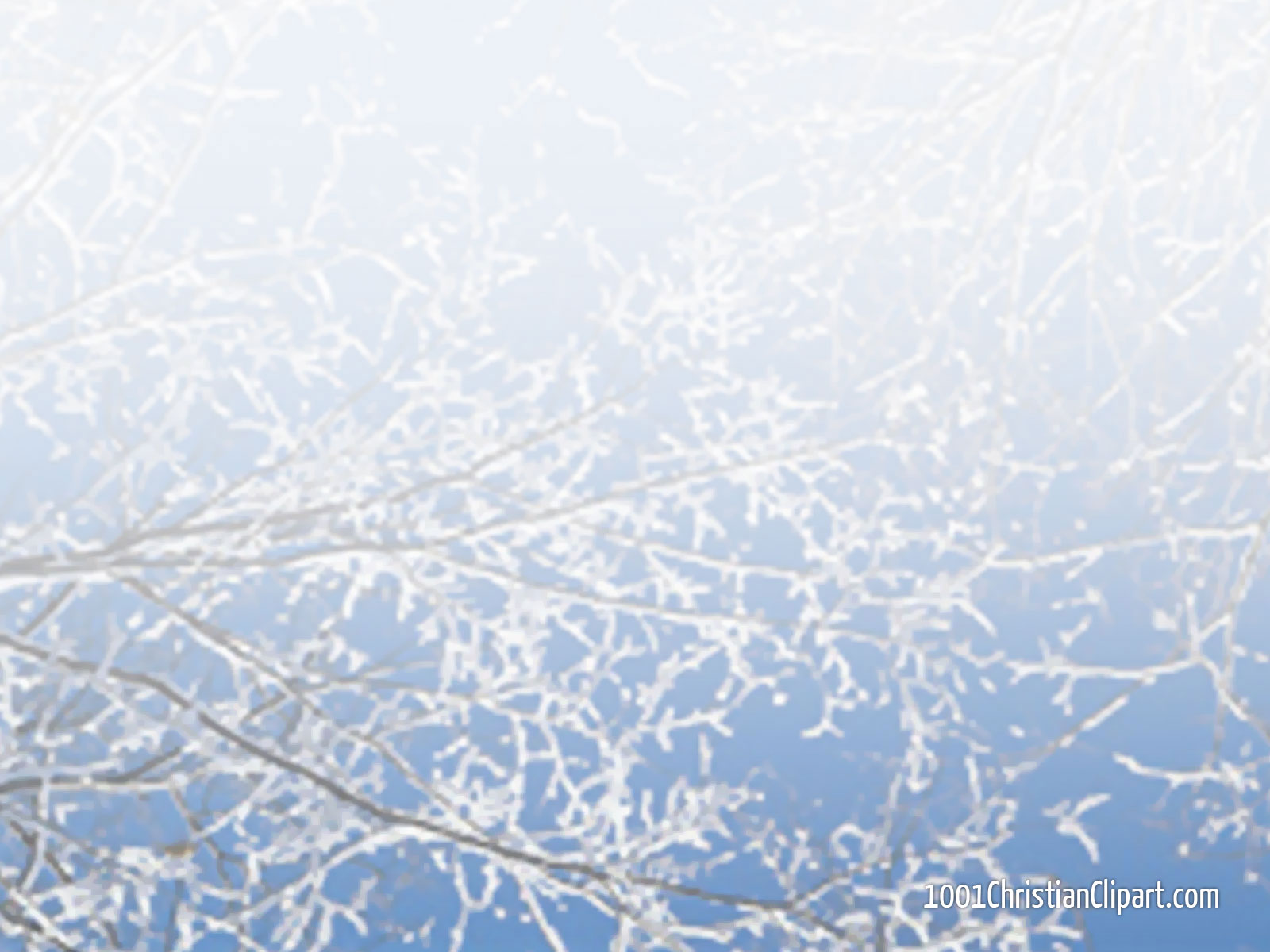 Snow background for powerpoint insrenterprises snow background for powerpoint free powerpoint backgrounds hyper pixels toneelgroepblik Image collections