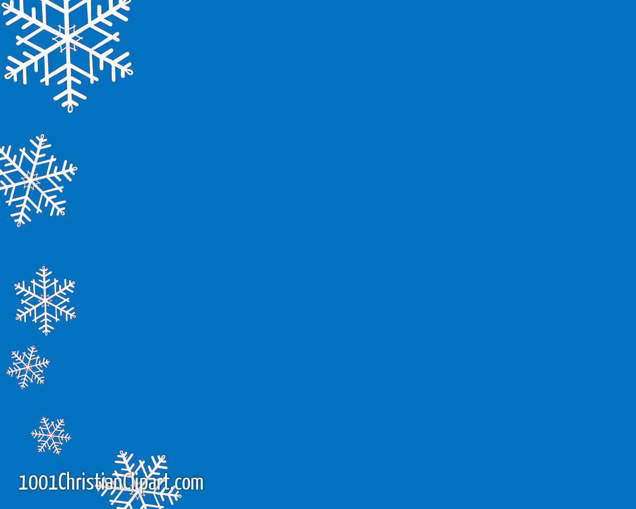 Free Christmas Powerpoint 1001 Christian Clipart